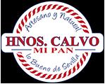 Marca Panaderia Hermanos Calvo