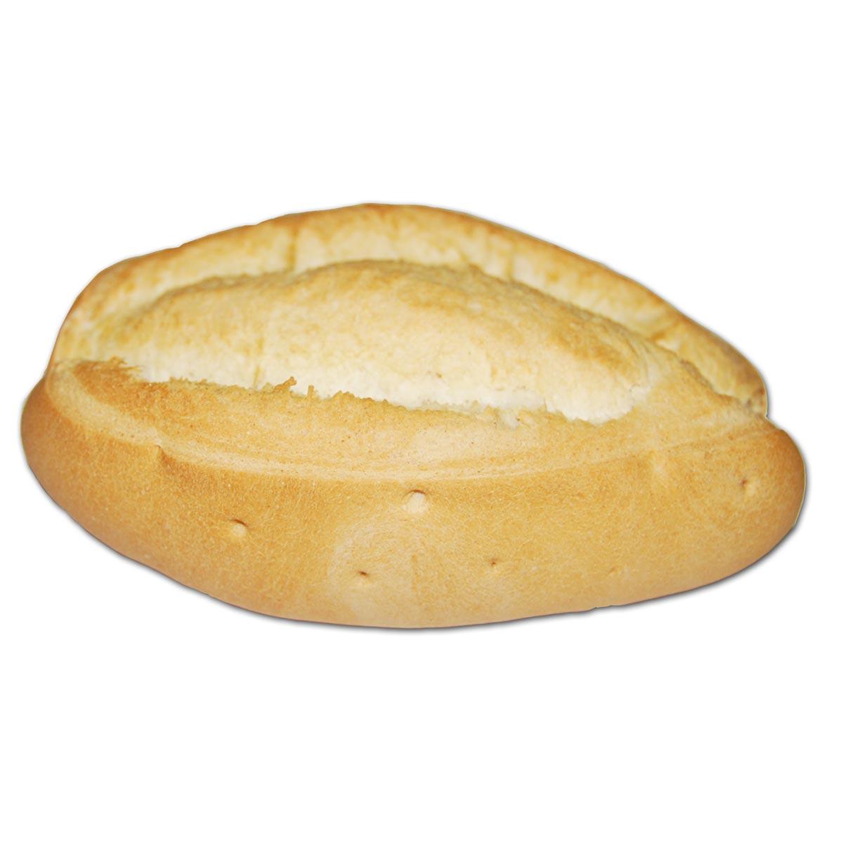 Pan Barra 10 Panaderia Hermanos Calvo Sevilla