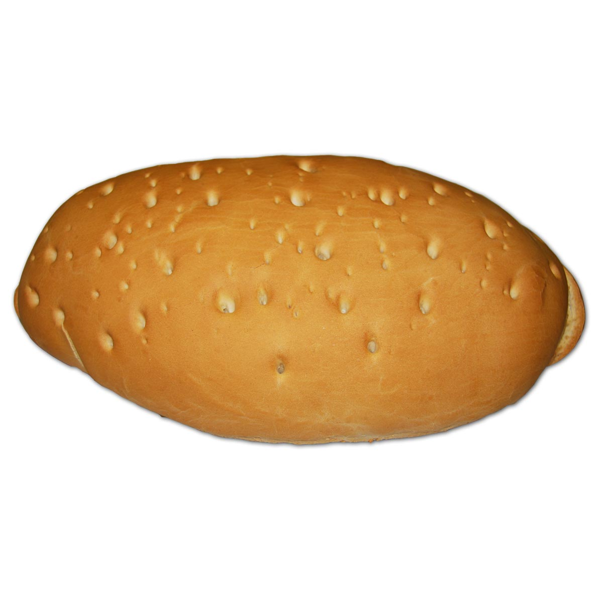 Pan Kilo Panaderia Hermanos Calvo Sevilla