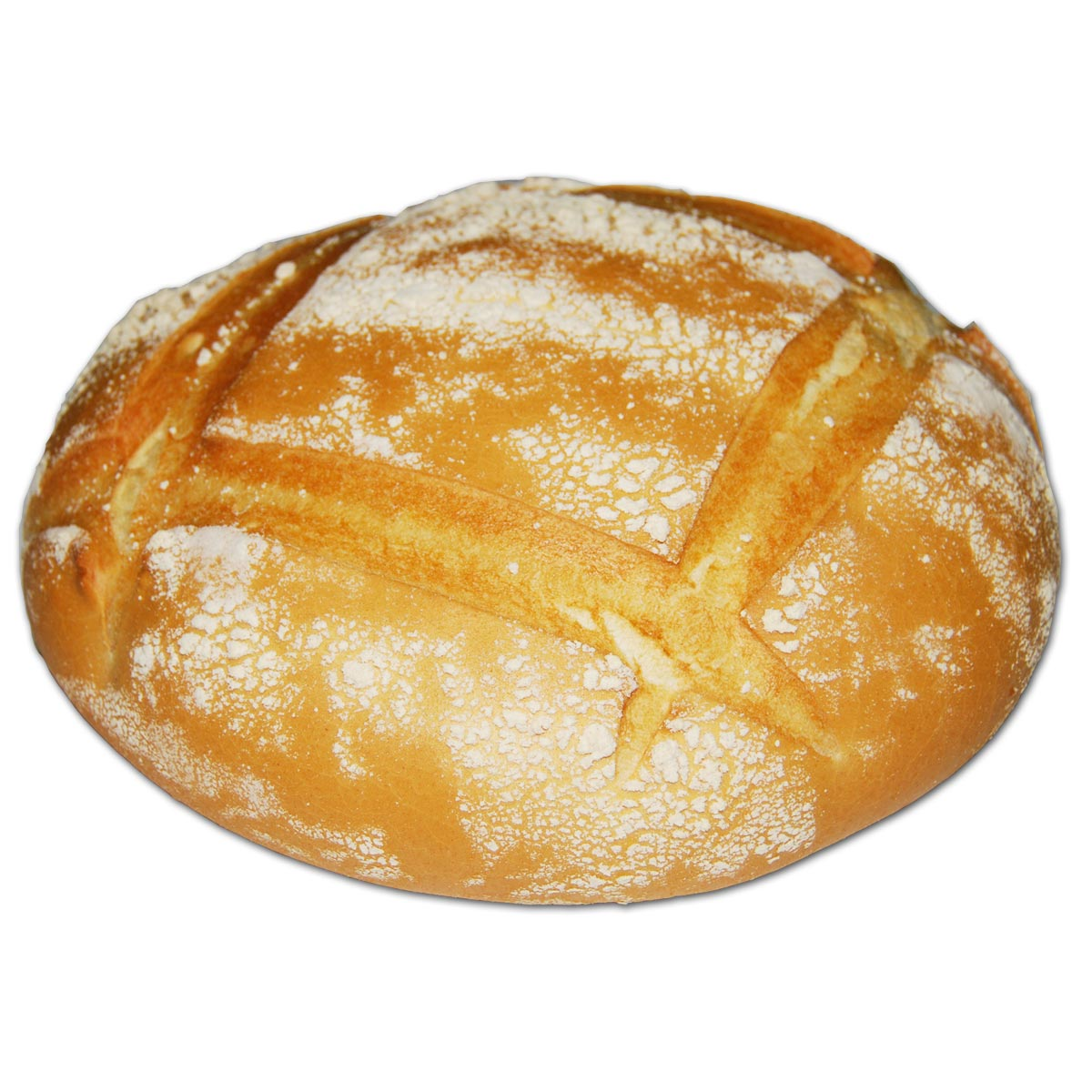 Pan Panocha Panaderia Hermanos Calvo Sevilla
