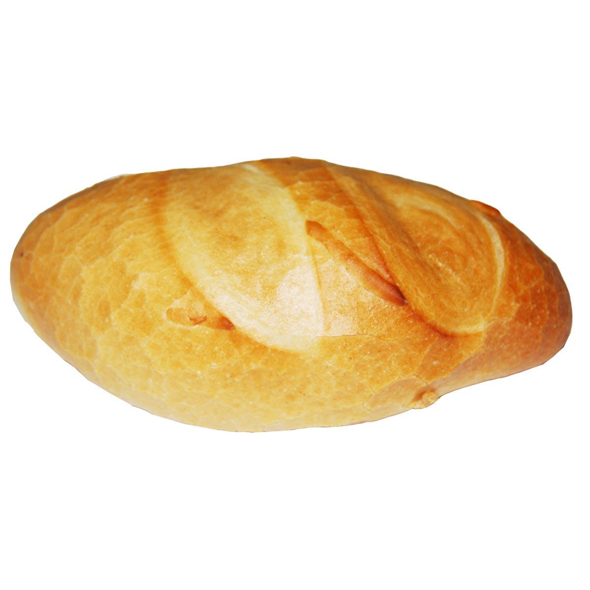 Pepito Prieto Algaba Panaderia Hermanos Calvo Sevilla