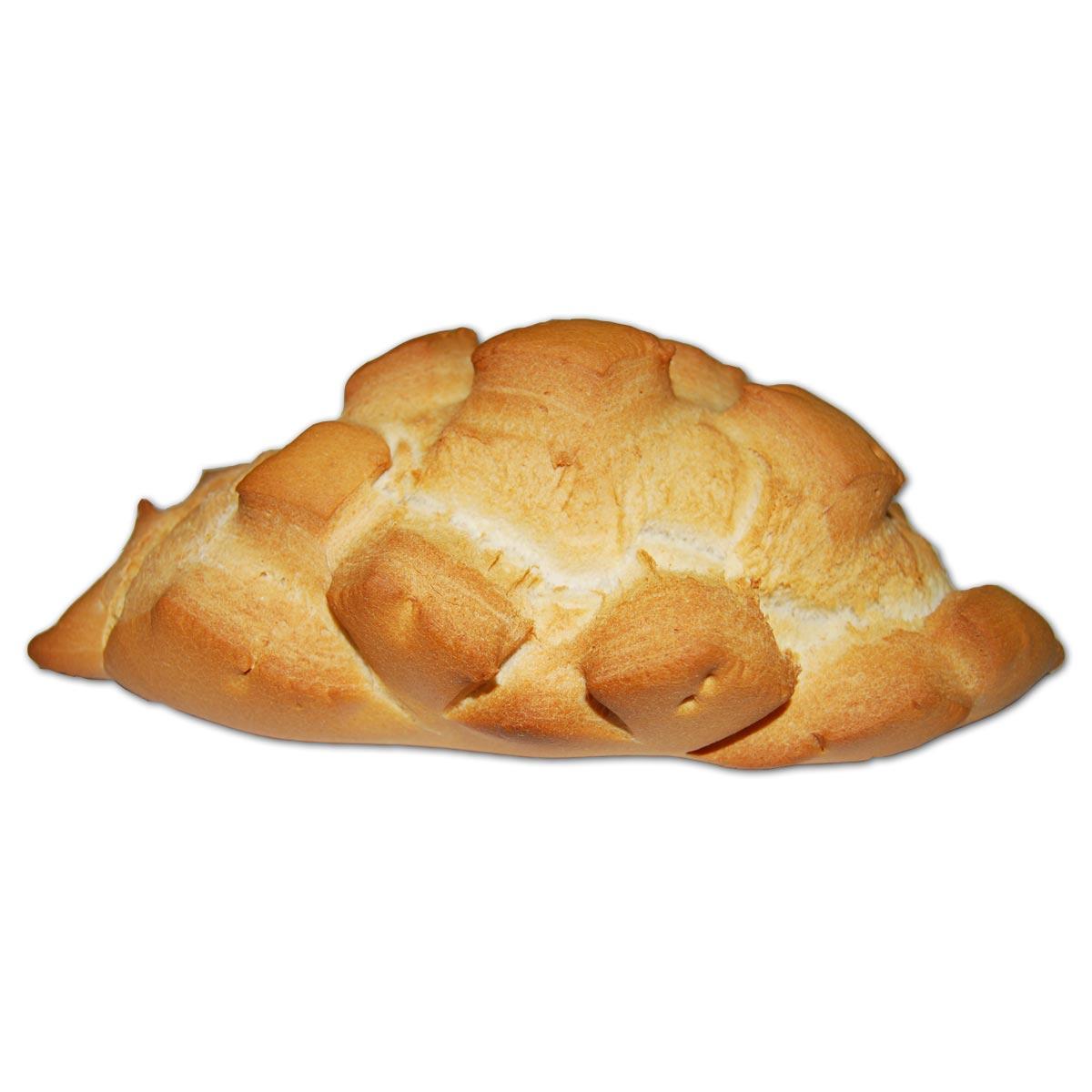 Pan Picao Panaderia Hermanos Calvo Sevilla