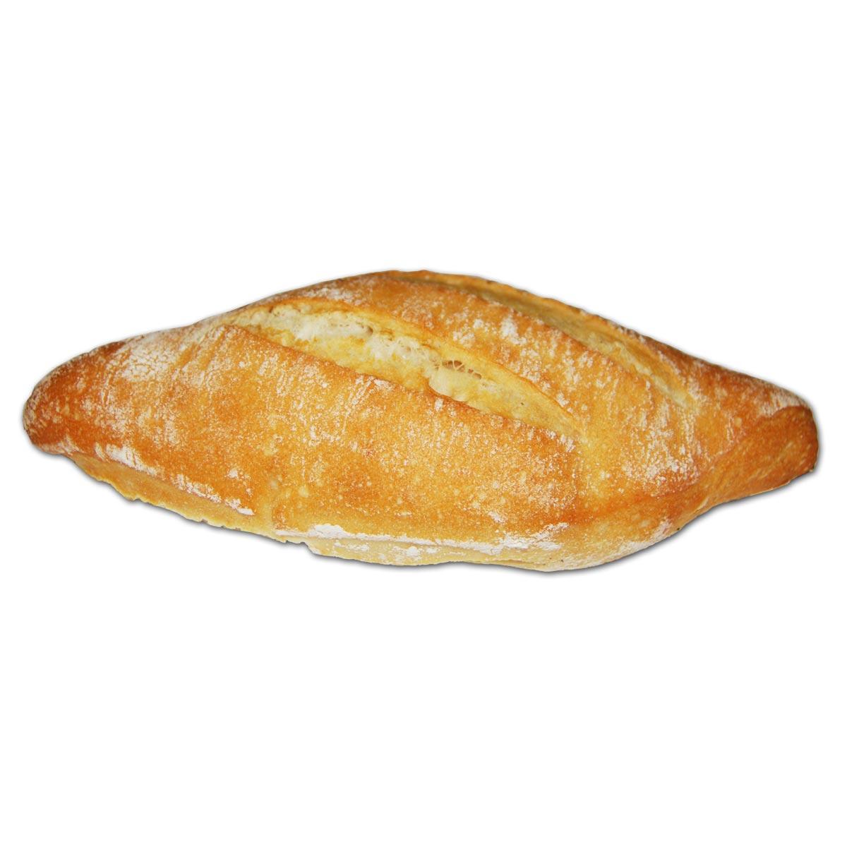 Pan Prieto desayuno Panaderia Hermanos Calvo Sevilla